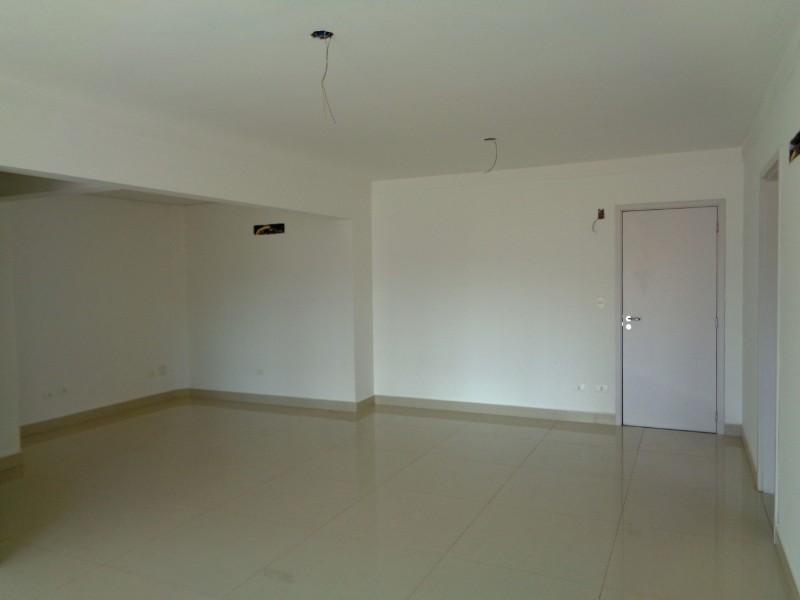 Apartamentos-ED. PALAZZO PEDRO COBRA-foto144813
