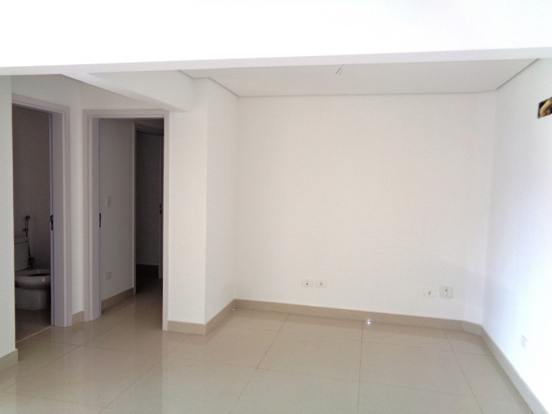 Apartamentos-ED. PALAZZO PEDRO COBRA-foto144814