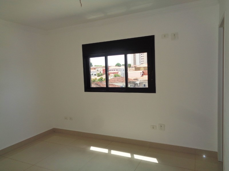 Apartamentos-ED. PALAZZO PEDRO COBRA-foto144816