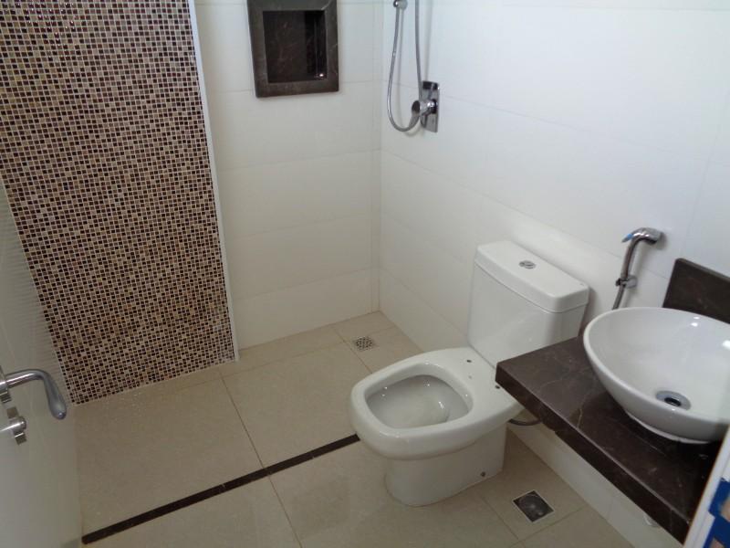 Apartamentos-ED. PALAZZO PEDRO COBRA-foto144818