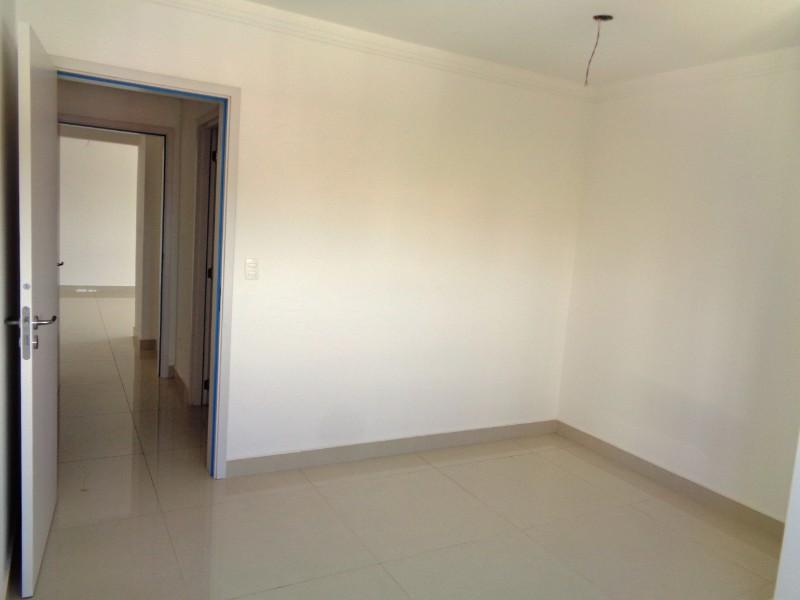 Apartamentos-ED. PALAZZO PEDRO COBRA-foto144820
