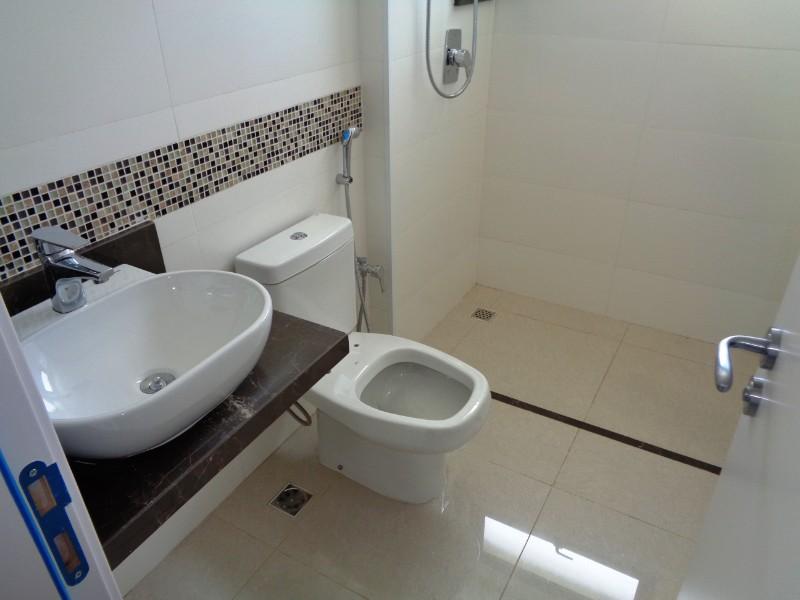 Apartamentos-ED. PALAZZO PEDRO COBRA-foto144821
