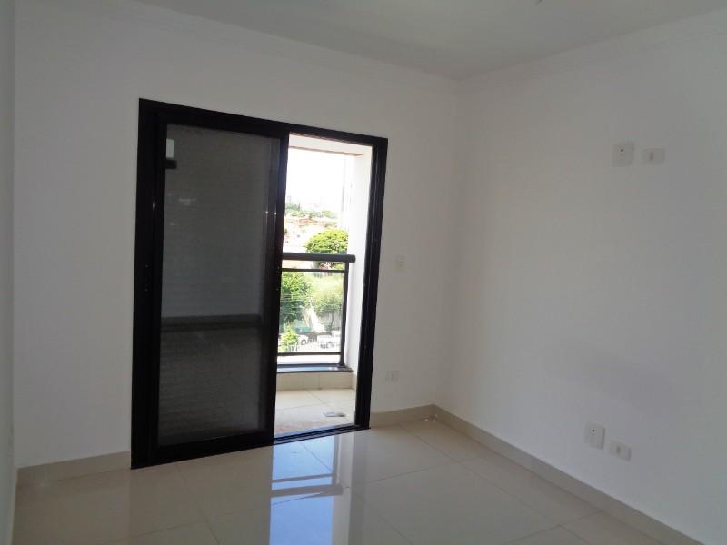 Apartamentos-ED. PALAZZO PEDRO COBRA-foto144822