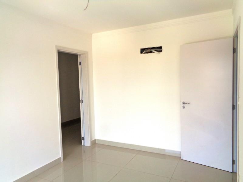 Apartamentos-ED. PALAZZO PEDRO COBRA-foto144823