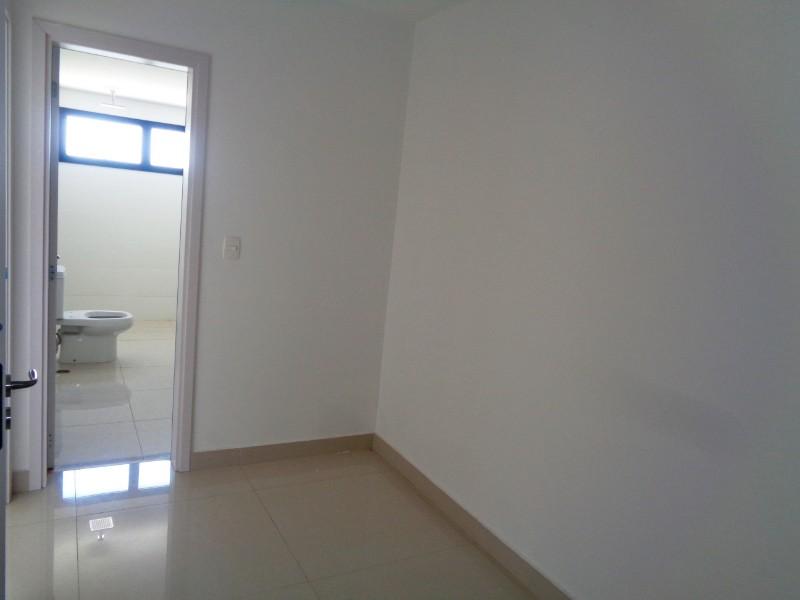 Apartamentos-ED. PALAZZO PEDRO COBRA-foto144826