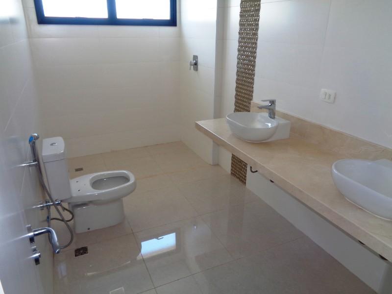 Apartamentos-ED. PALAZZO PEDRO COBRA-foto144827