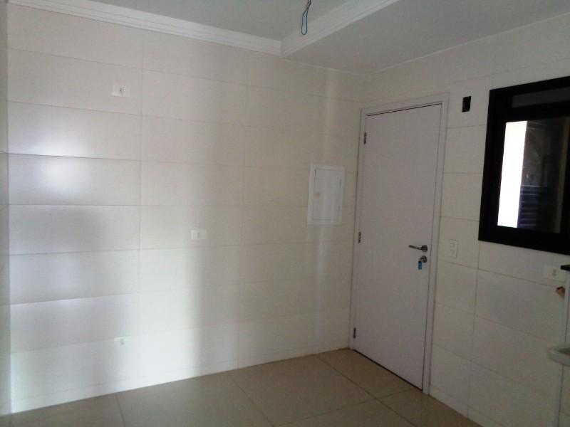 Apartamentos-ED. PALAZZO PEDRO COBRA-foto144842