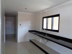Apartamentos-ED. PALAZZO PEDRO COBRA-foto144810