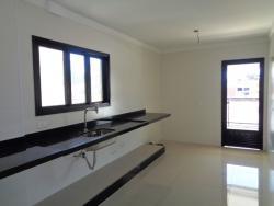 Apartamentos-ED. PALAZZO PEDRO COBRA-foto144811
