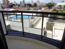 Apartamentos-ED. PALAZZO PEDRO COBRA-foto144824