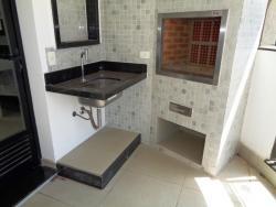 Apartamentos-ED. PALAZZO PEDRO COBRA-foto144829