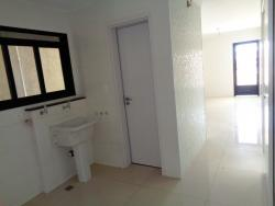 Apartamentos-ED. PALAZZO PEDRO COBRA-foto144838
