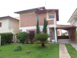 Casas-CONDOMÍNIO TERRAS DE PIRACICABA III-foto139943