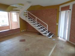 Casas-CONDOMÍNIO TERRAS DE PIRACICABA III-foto139944