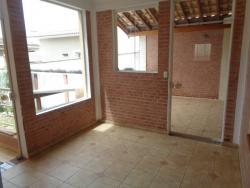 Casas-CONDOMÍNIO TERRAS DE PIRACICABA III-foto139949