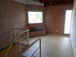 Casas-CONDOMÍNIO TERRAS DE PIRACICABA III-foto139950
