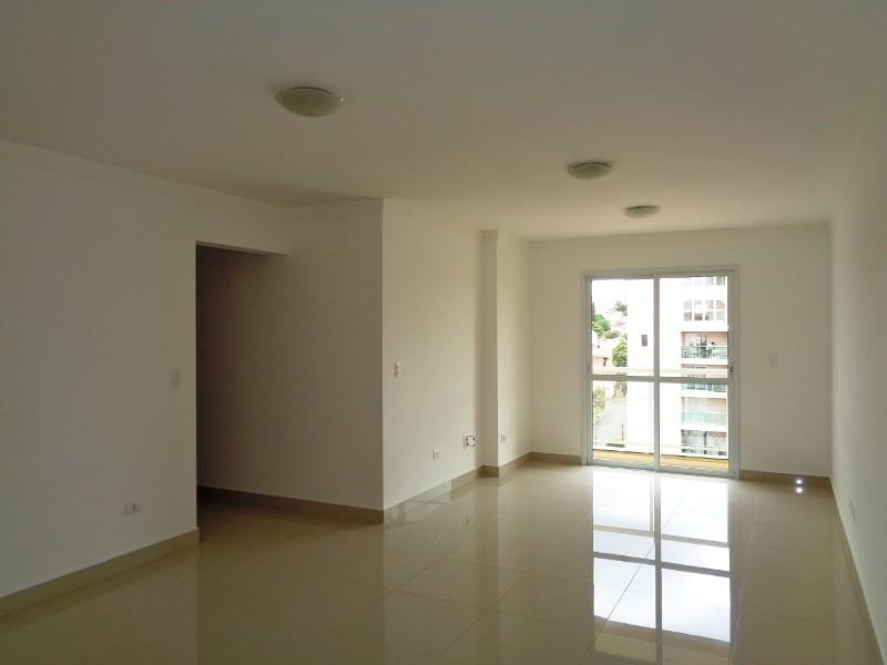 Apartamentos-ED. DUBAI-foto140780
