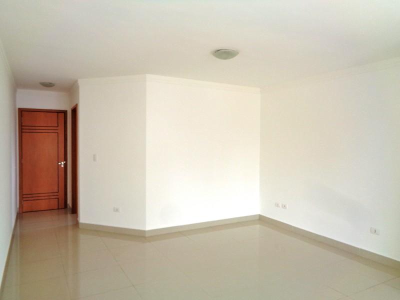 Apartamentos-ED. DUBAI-foto140781