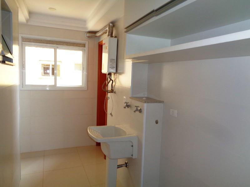 Apartamentos-ED. DUBAI-foto140786