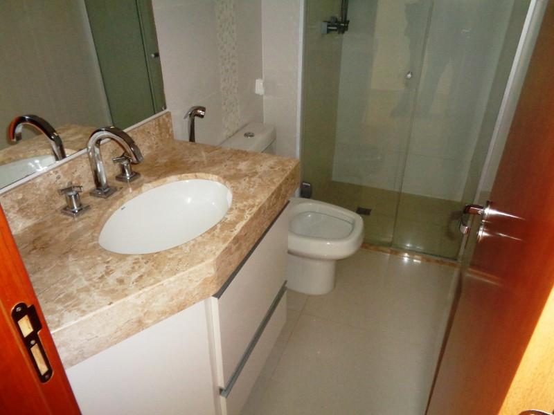 Apartamentos-ED. DUBAI-foto140788