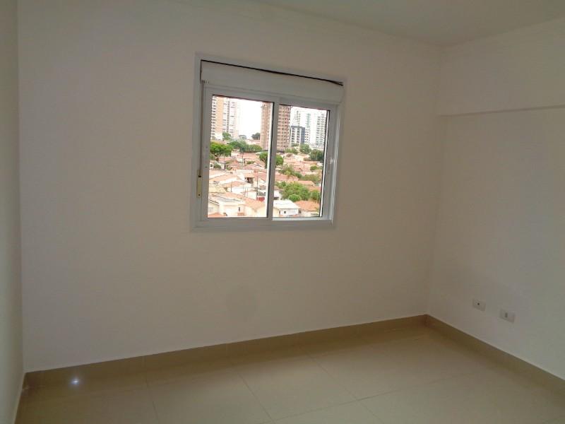 Apartamentos-ED. DUBAI-foto140789