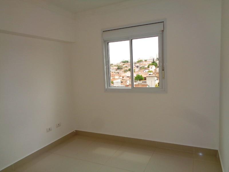 Apartamentos-ED. DUBAI-foto140791