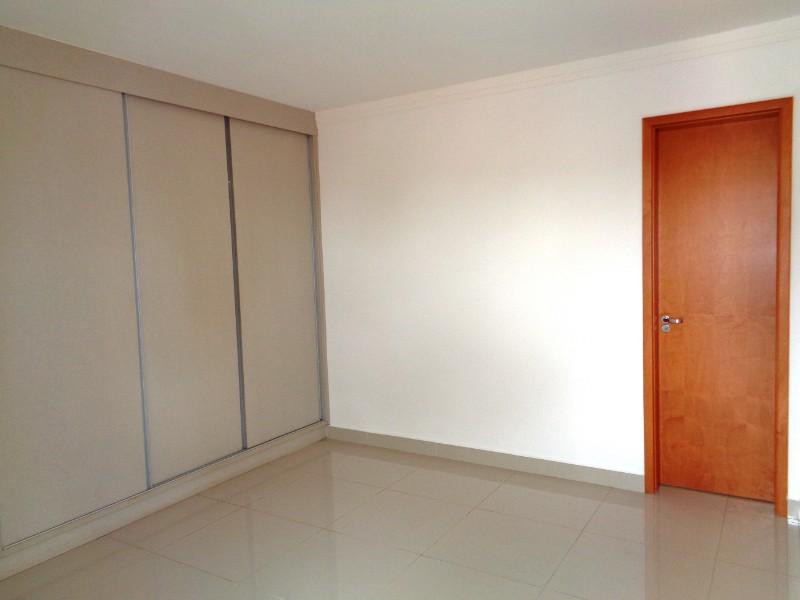 Apartamentos-ED. DUBAI-foto140793