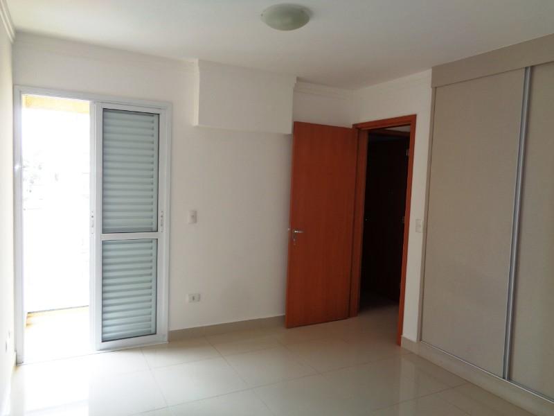Apartamentos-ED. DUBAI-foto140794