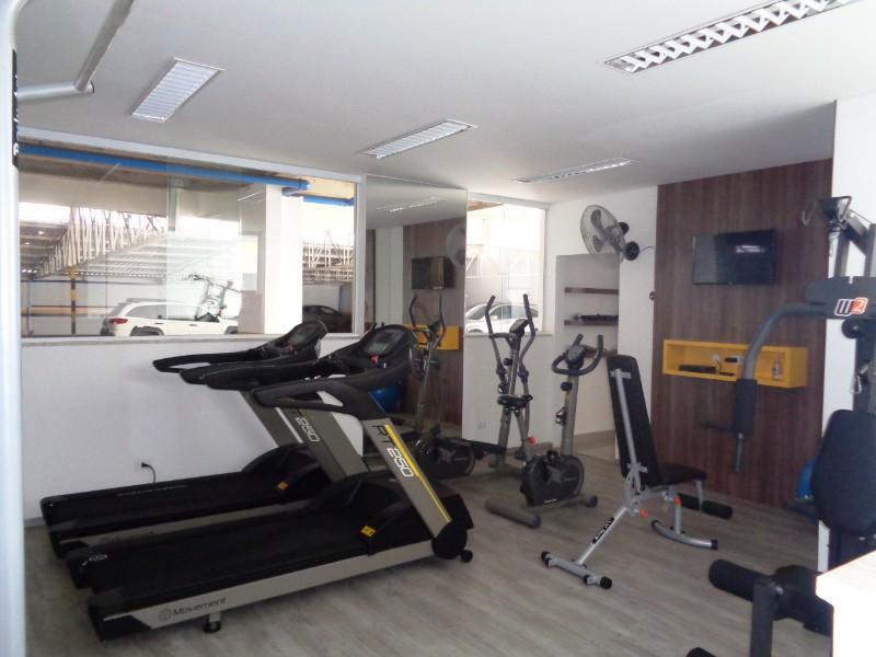 Apartamentos-ED. DUBAI-foto140796