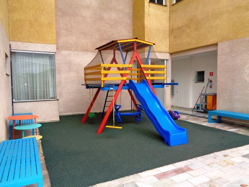 Apartamentos-ED. DUBAI-foto140798