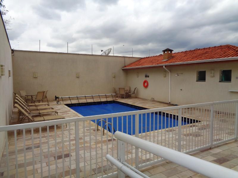 Apartamentos-ED. DUBAI-foto140799