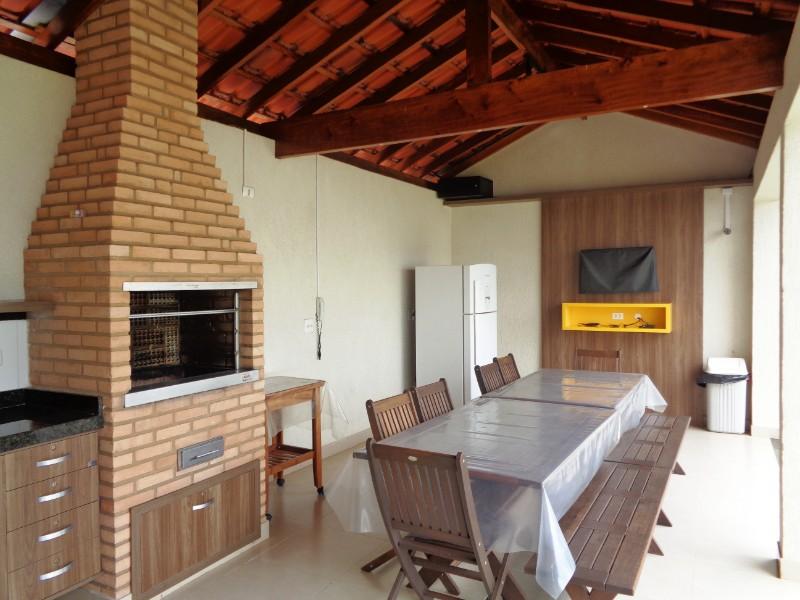 Apartamentos-ED. DUBAI-foto140800