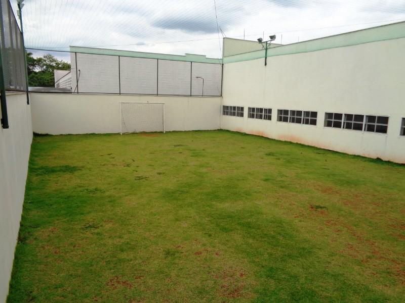 Apartamentos-ED. DUBAI-foto140802