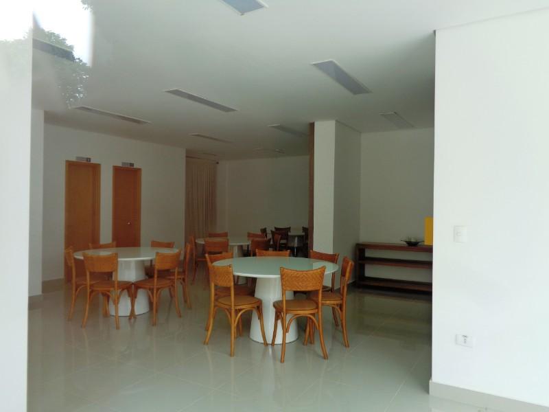 Apartamentos-ED. DUBAI-foto140803