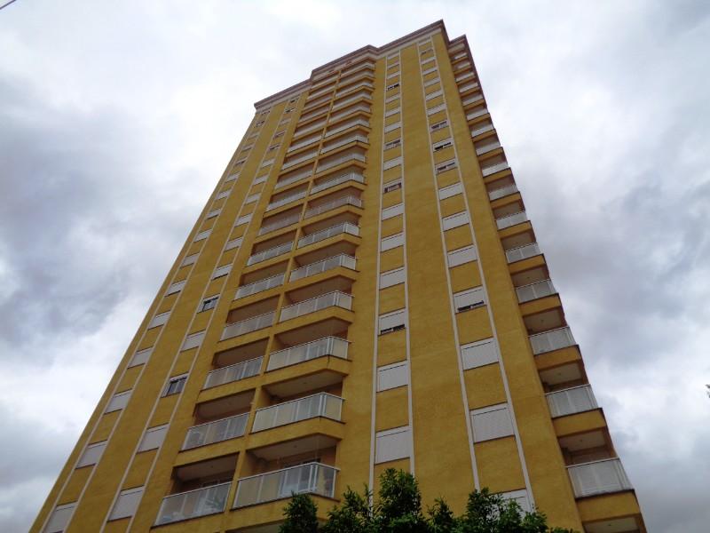Apartamentos-ED. DUBAI-foto140804