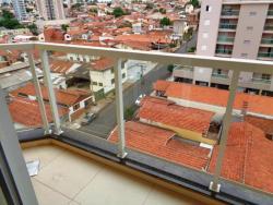 Apartamentos-ED. DUBAI-foto140782