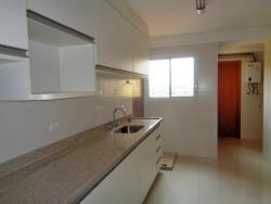 Apartamentos-ED. DUBAI-foto140783
