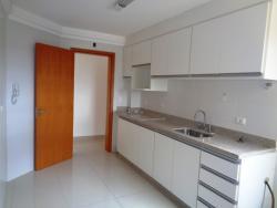 Apartamentos-ED. DUBAI-foto140784