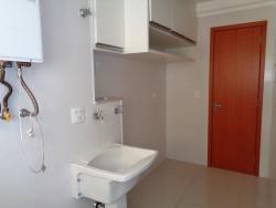 Apartamentos-ED. DUBAI-foto140785