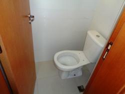 Apartamentos-ED. DUBAI-foto140787