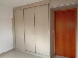Apartamentos-ED. DUBAI-foto140790
