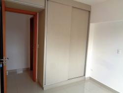 Apartamentos-ED. DUBAI-foto140792