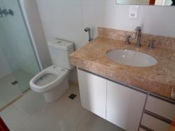 Apartamentos-ED. DUBAI-foto140795