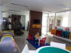 Apartamentos-ED. DUBAI-foto140797