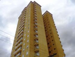 Apartamentos-ED. DUBAI-foto140805