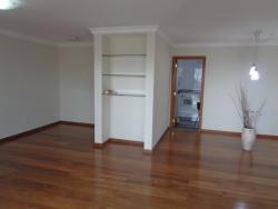 Apartamentos-ED. ALBATROZ-foto140371
