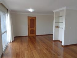Apartamentos-ED. ALBATROZ-foto140373