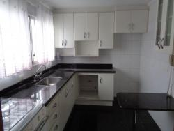 Apartamentos-ED. ALBATROZ-foto140375