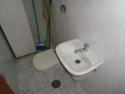 Apartamentos-ED. ALBATROZ-foto140377