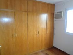 Apartamentos-ED. ALBATROZ-foto140381